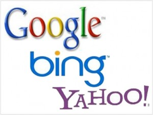 SEO Google Bing Yahoo1 300x225 Get Your Business Online